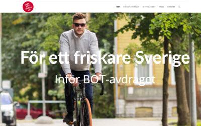 botavdraget.com