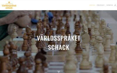 varldsspraketschack.se