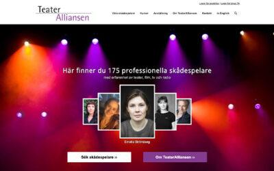 teateralliansen.se